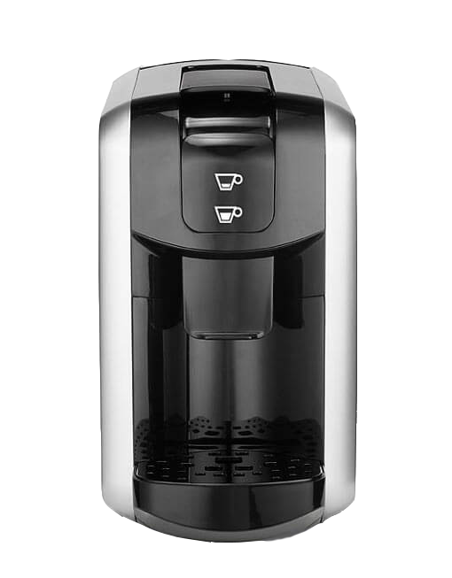 Espresso 1 Machine