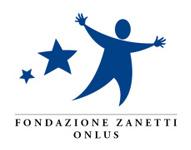 Fondazione Zanetti