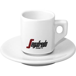 SZ Espresso Cup