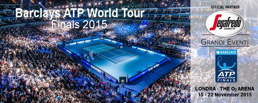 ATP 2015