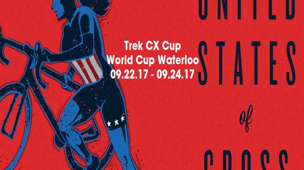 Trek CX Cup