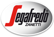 segafredo-uk-logo