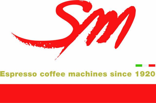 lsm-strip